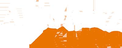 AliJanz - Kaffee Logo